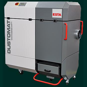 Dustomat-160-s_25