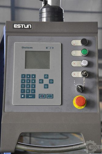 Hoston_hpb-160t_press_brake_4