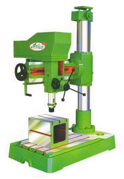 40-radial-drill-machine_1