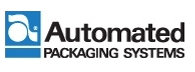 Automated Packaging Systems, Inc.