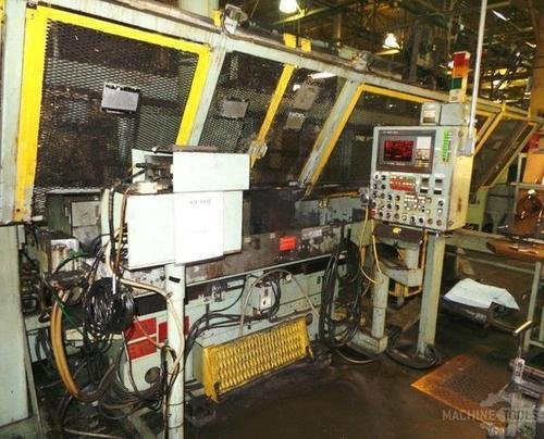 Toyoda_gl6__o.d._angle_type__cnc_grinder_full_front