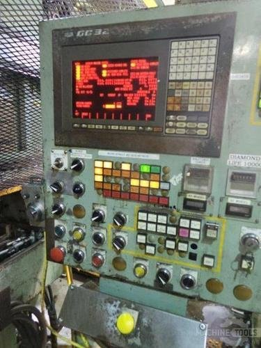 Toyoda_gl6__o.d._angle_type__cnc_grinder_control_view1
