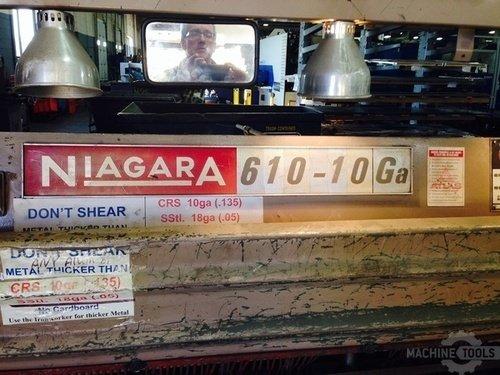 Niagaramodel4157b7630