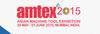 Amtex2015_r1_c1