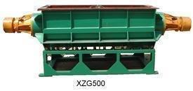 Xzg500-