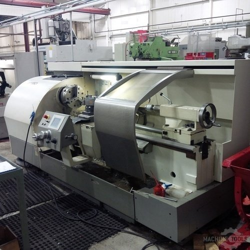 Dmg_gildemeister_model_nef520k_2_axis_flat_bed_cnc_lathe__2004_