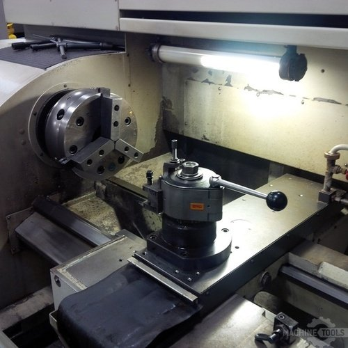 Dmg_gildemeister_model_nef520k_2_axis_flat_bed_cnc_lathe__2004_3