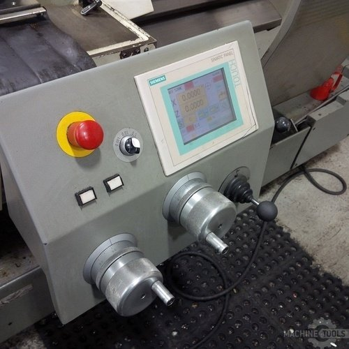 Dmg_gildemeister_model_nef520k_2_axis_flat_bed_cnc_lathe__2004_4