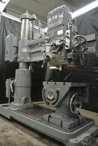 Carlton_radial_drill__703_1