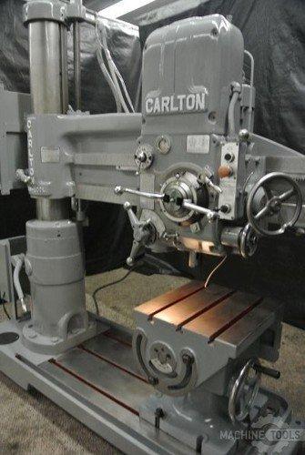 Carlton_radial_drill__703_2