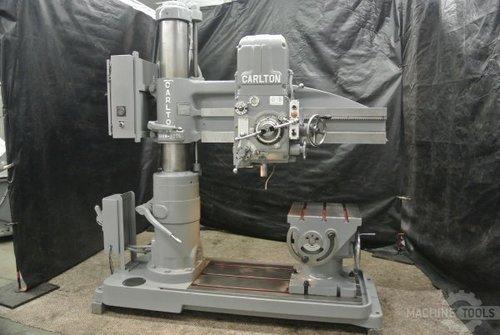 Carlton_radial_drill__703_3