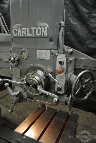 Carlton_radial_drill__703_9