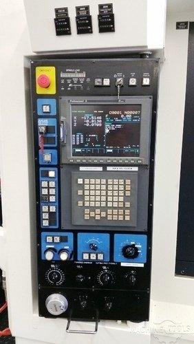 Machine_4