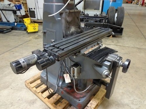 Acramill_southwestern_industries_am2v_proto_trak_cnc_vertical_mill__1994_5
