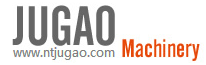 Nantong Jugao Machinery Co Ltd
