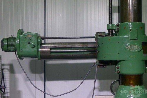 P1210028