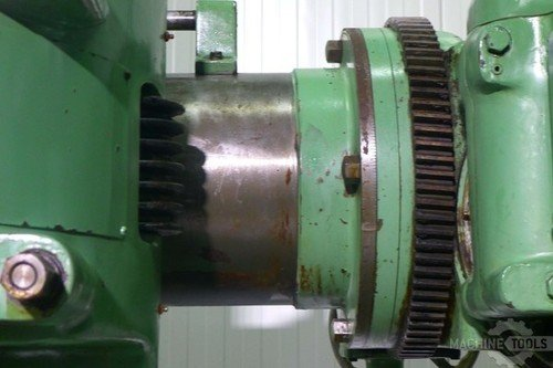 P1210030