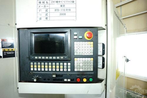 Btd 110 r16  2008  ak