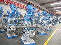 Zhengzhou Timeway Machine Tool Co., Ltd.