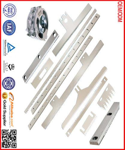 9crsi__d2__hss_cutting_paper_machine_s_knives_blade