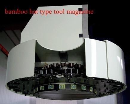 3 axis cnc vertical milling machine vmc  2