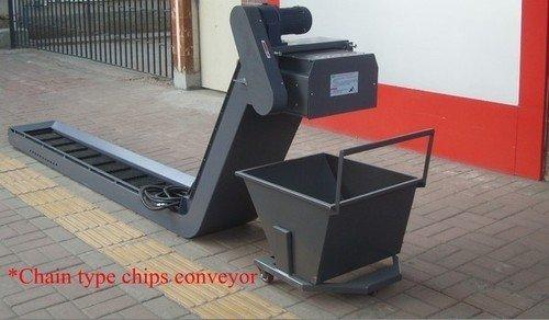 3 axis cnc vertical milling machine vmc  3