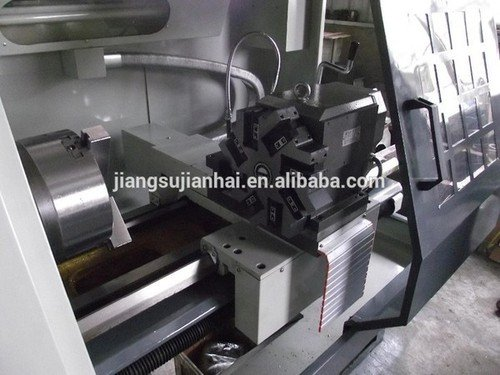 Cnc_automatic_lathe_machine_ck6136_ck6140_chinese-2