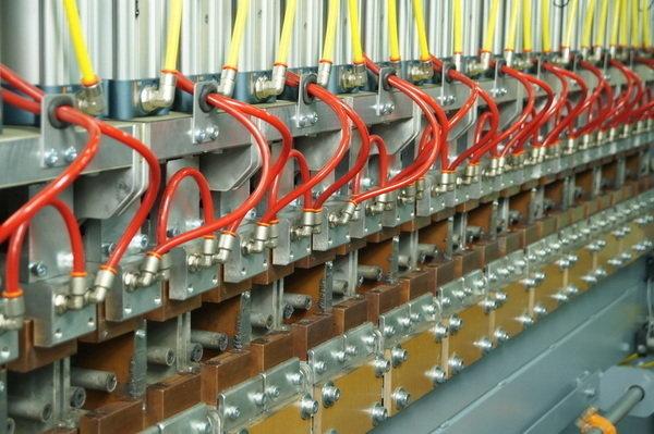 10_automatycznelinieprodukcyjne_d
