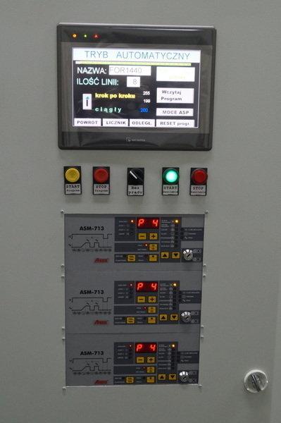 15_automatycznelinieprodukcyjne_d