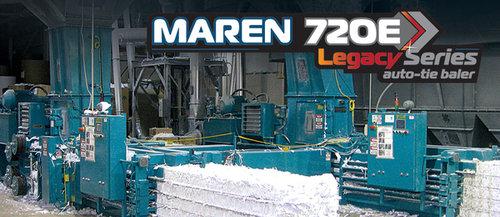 Maren_72oe