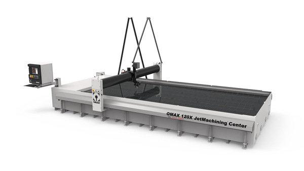 Omax 120x rev2 03