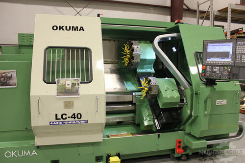 Okuma-lc50-640w