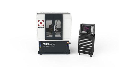 Micromax rev4 01 closed