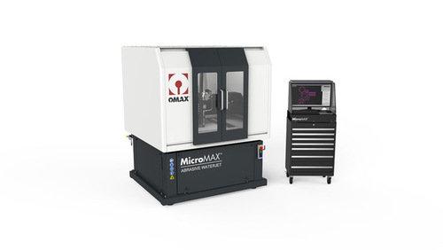 Micromax rev4 02 closed