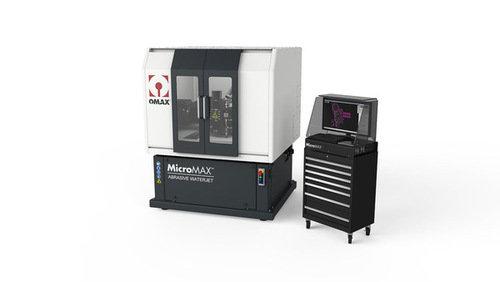 Micromax rev4 04 closed