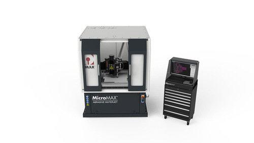 Micromax rev4 03 open