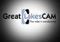 Greatlakescam_spot
