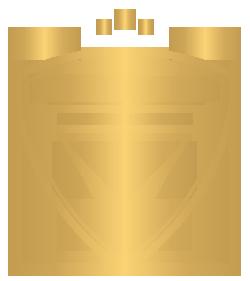 Logo-pmt2