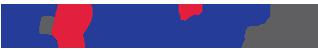 Logo-ermaier