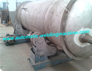 Pc3005126-self_aligning_pipe_welding_rotator_for_pressure_vessel_and_boiler_industry