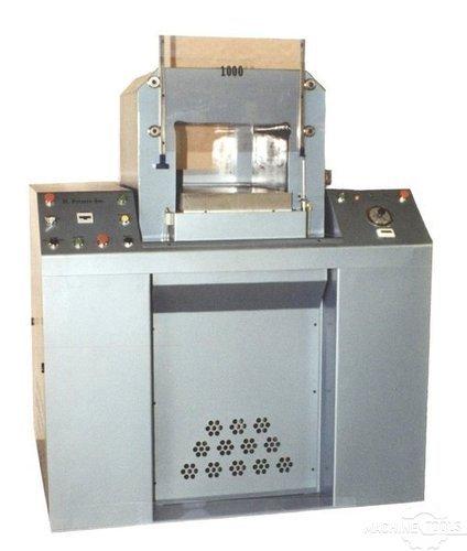 Machine 248
