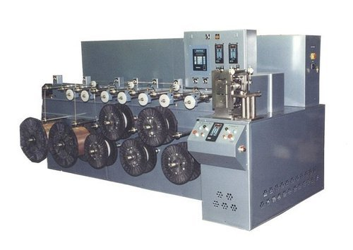 Machine_069