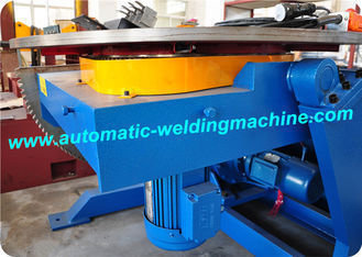 Pc2397117-precision_pipe_welding_positioners_automatic_wind_tower_equipment