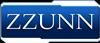 Zzunn-logo-hc-100