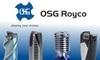 Osg-royco1