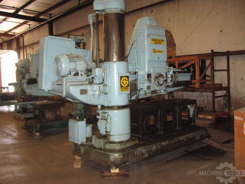 Giddings___lewis_bickford_chipmaster_model_954_radial_arm_drill2