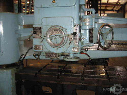 Giddings___lewis_bickford_chipmaster_model_954_radial_arm_drill4