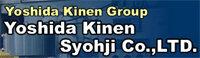 Yoshida Kinen Syohji Co., Ltd.