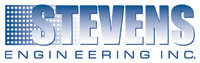 Stevens Engineering, Inc.