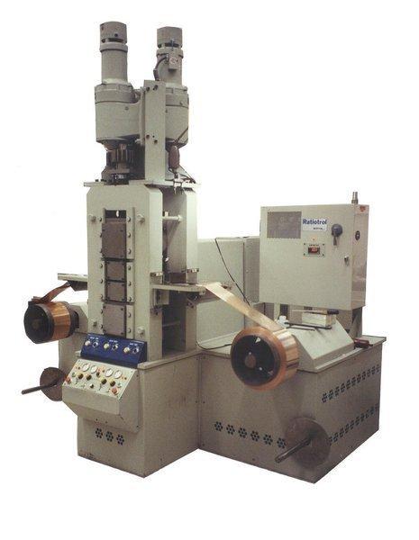 Machine_098